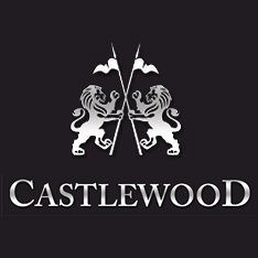 Castlewood Investment Properties Pte Ltd (V on Shenton (U/C))