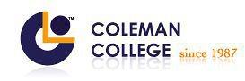 Coleman College (Bestway Building)