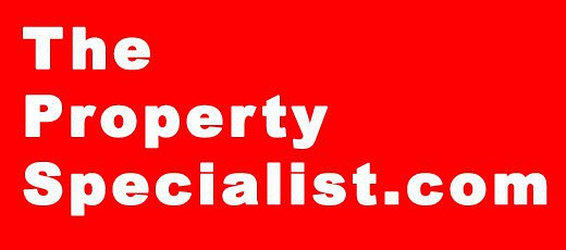 The Property Specialist.com Pte Ltd (2 Joo Chiat Road #03-1121 Joo Chiat Complex S420002)