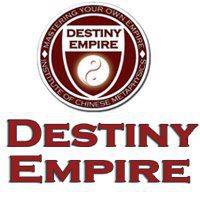Destiny Empire Photos