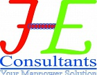 HE Consultants Employment Pte Ltd Photos