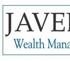 Javelin Wealth Management Pte Ltd Photos
