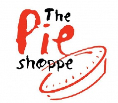 The Pie Shoppe Pte Ltd Photos