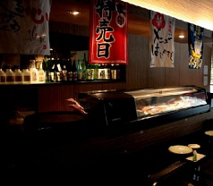 Shin Yuu Japanese Restaurant Pte Ltd Photos