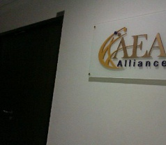 Aea Alliance Photos