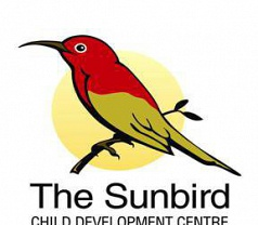 The Sunbird Child Development Centre Pte Ltd Photos