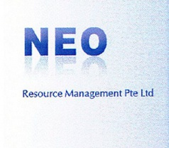 Neo Resource Management Pte Ltd Photos