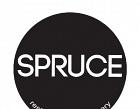 Spruce Photos