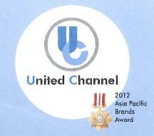 United Channel Employment Agency Pte Ltd Photos