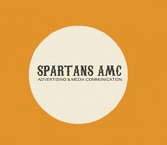 Spartans Amc Pte Ltd Photos