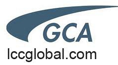 Global Corporate Advisory Pte Ltd Photos