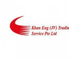 Khan Eng (Jv) Trading Service Pte Ltd Photos