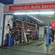 Falcon-air Auto Services Pte Ltd (Sin Ming Autocare)