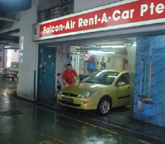 Falcon-air Auto Services Pte Ltd Photos