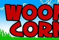 Woofy's Corner Pte Ltd Photos