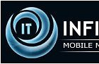An Infinity TXT Mobile Marketing Solution Photos