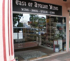 East of Avalon Wines Pte Ltd Photos