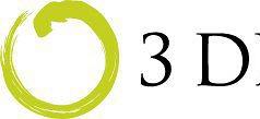 3 Degrees Asset Management Pte Ltd Photos