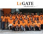 Legate Enterprise Pte Ltd Photos
