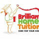Brilliance Home Tuition (Maxwell House)