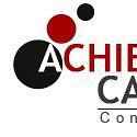 Achieve Career Consultant Pte Ltd (International Factors Building)