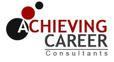 Achieve Career Consultant Pte Ltd Photos