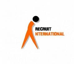 Recruit International Consultants Pte Ltd Photos
