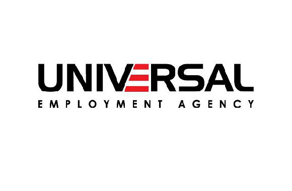 Universal Employment Agency (Lucky Plaza)