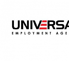 Universal Employment Agency Photos