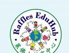 Raffles Eduhub Photos