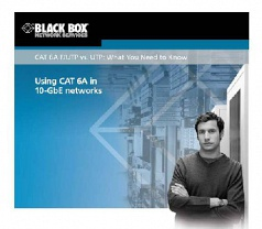 Black Box Network Services Singapore Pte Ltd Photos