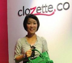 Clozette Fashion Wholesale Photos