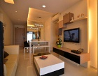 A & D Designer's Group Pte Ltd Photos