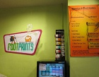 Footprints Hostel Pte Ltd Photos