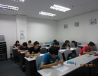 Je Educational College Pte Ltd Photos