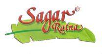 Sagar Ratna Photos