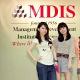 MDIS Business School (Management Development Institute of Singapore (MDIS) Campus)