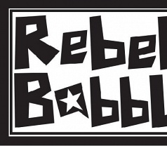 Rebel Babble Photos