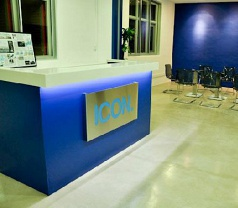 Icon International Communications (S) Pte Ltd Photos
