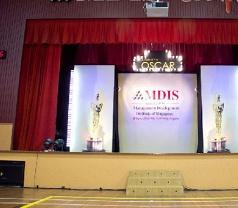 MDIS Business School Photos