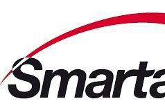 SMARTAG Pte Ltd Photos