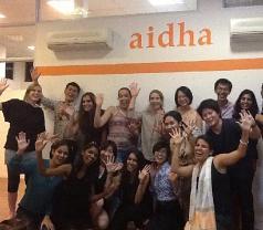 Aidha Photos