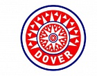 Dover Supply Pte Ltd Photos
