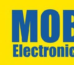 Mobicon-remote Electronic Pte Ltd Photos