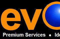 Evosys Technology (S) Pte Ltd Photos