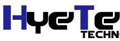 Hyetech Technology Pte Ltd Photos