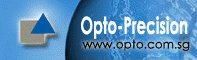 Opto-precision Pte Ltd Photos