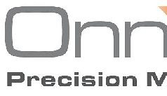 Onn Wah Precision Engineering Pte Ltd Photos