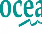 Ocean Marketing Agency Pte Ltd Photos