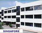 Sj Manufacturing (2003) Pte Ltd Photos